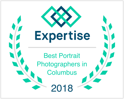 best photographer in columbus